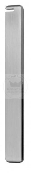 Biegeeisen für Plattendicke 1,8 mm
