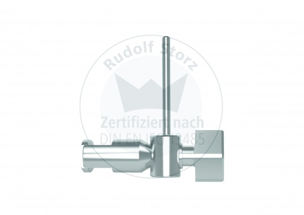 Maxi Vise Adapter