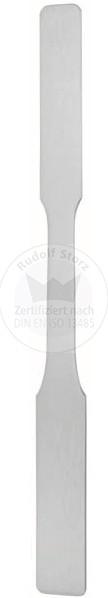 """SCOVILLE Spatel, Länge 203 mm (8 """")"""