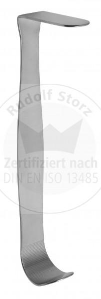 "HEANEY Wundhaken, Länge 270 mm / 10 ½ """