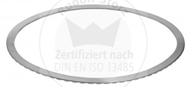 KIRSCHNER oval Set